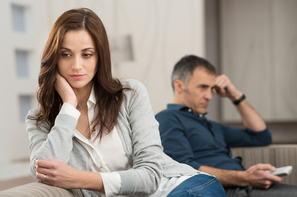 3-Tips-for-Handling-Depression-in-a-Relationship