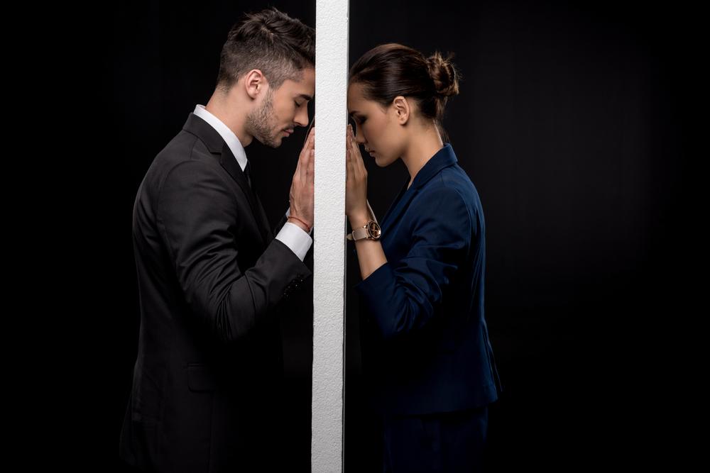 The Importance of Communication Three
