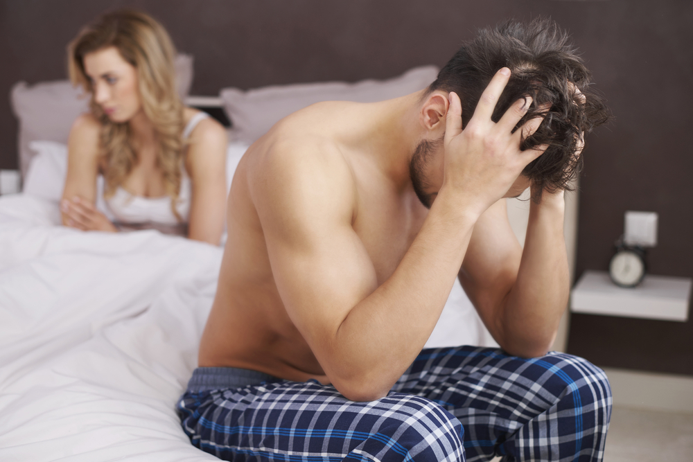 Why-Some-Men-Don't-Want-Sex