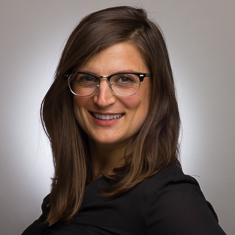 Sophia Ciniello